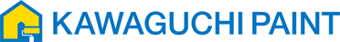 埼玉県川口市、草加市の外壁塗装・屋根塗装・雨漏り専門店KAWAGUCHI PAINT